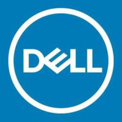 Dell Financial Services CA