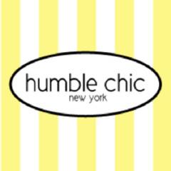 Humble Chic