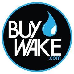 Buy Wake