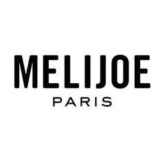 Melijoe