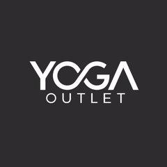 YogaOutlet.com