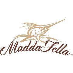 Madda Fella