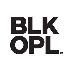 Black Opal Beauty