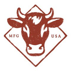 Stock Mfg. Co.