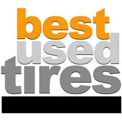 BestUsedTires.com