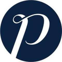 Peepers.com