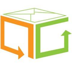 PackagingSuppliesByMail.com