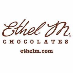 Ethel M. Chocolates