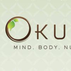 Okuma Nutritionals