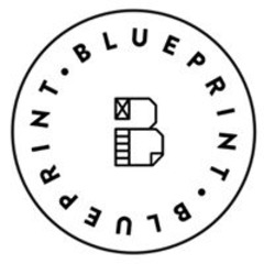 Blueprint Registry