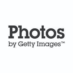 photos.com
