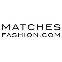 MatchesFashion.com US