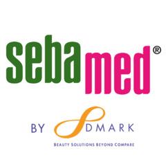 SebaMed