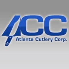 Atlanta Cutlery Corp.