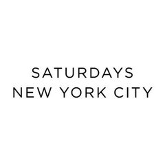 Saturdays NYC