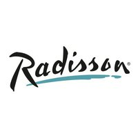 Radisson Hotels & Resorts