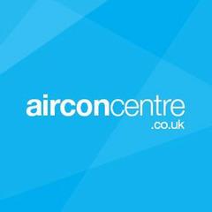 airconcentre