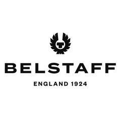 Belstaff UK