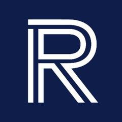 Rockport Shop