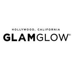 Glam Glow UK