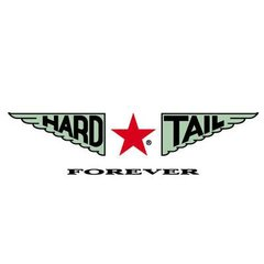 Hard Tail Forever