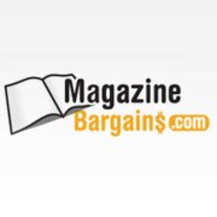 MagazineBargains.com