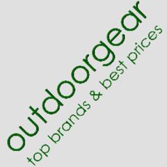 OutdoorGear UK