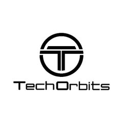 TechOrbits Inc