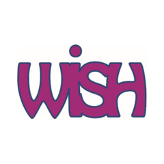 Wish.co.uk