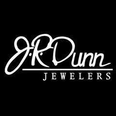 JR Dunn Jewelers