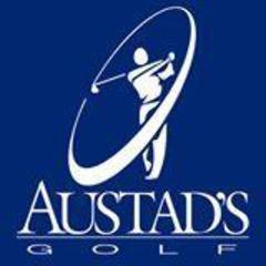 Austads Golf