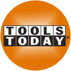 Tools Today