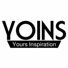 Yoins US