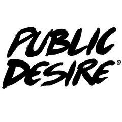 Public Desire US