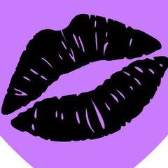 The Violet Vixen