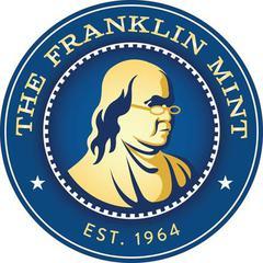 The Franklin Mint