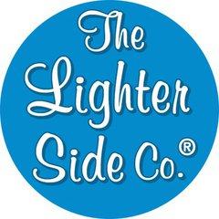 The Lighter Side Co.