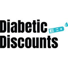 Diabetic Discounts
