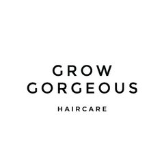 Grow Gorgeous US
