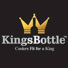 KingsBottle
