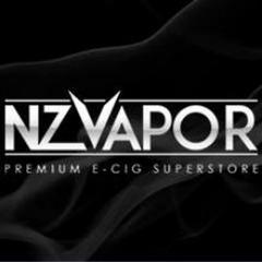 NZVapor