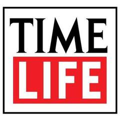 Time Life (UK)