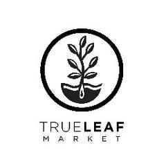 TrueLeafMarket.com