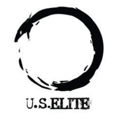 U.S. Elite