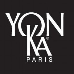 Yon-Ka Paris