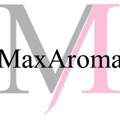 Maxaroma