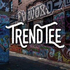 TrendTee