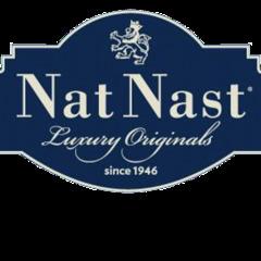 Nat Nast