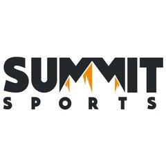 Summit Sports
