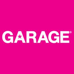 Garage Clothing